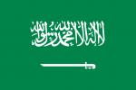 サウジアラビアで気をつけること!持ち物、服装、行動まとめ