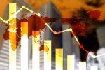経済損失ってどんな意味?定義と計算方法をわかりやすく解説